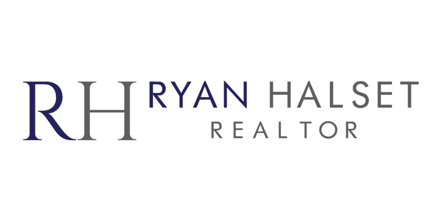 Ryan Halset Real Estate